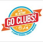 Go Clubs Cairns
