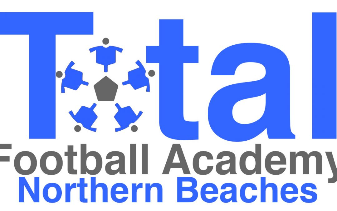 Total Football Academy Northern Beaches