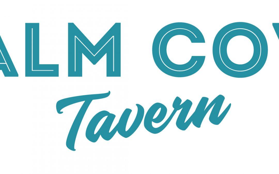 Palm Cove Tavern