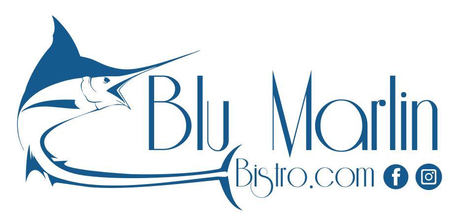 Blu Marlin Bistro