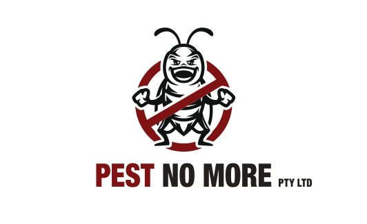 Pest No More